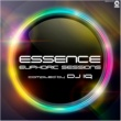 Hovelmann In House We Trance(Valid Evidence Remix)