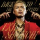 EXILE SHOKICHI BACK TO THE FUTURE