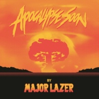 Major Lazer Come On To Me (feat. Sean Paul)
