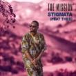 Tre Mission Stigmata (feat. Thes)