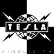 TESLA Rise And Fall