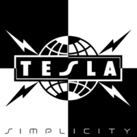 TESLA Life Is A River