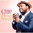 クリス・ハート Heart Song II