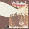 Led Zeppelin Led Zeppelin II (Remastered)