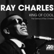 Ray Charles King Of Cool