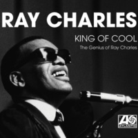 Ray Charles Drown In My Own Tears (Remastered Version)