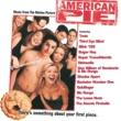 ヴァリアス・アーティスト American Pie