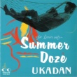 憂歌団 SUMMER DOZE~for lovers only~