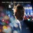 ポール・ウェラー More Modern Classics [Deluxe Edition]