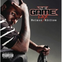 The Game LAX [Deluxe]