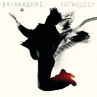 Bryan Adams アイ・ドゥ・イット・フォー・ユー