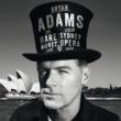 ブライアン・アダムス Live At Sydney Opera House
