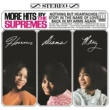 シュープリームス More Hits By The Supremes - Expanded Edition