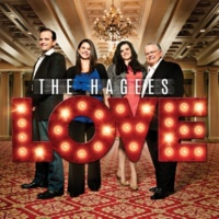 The Hagees I Still Trust You