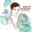 Emily Loizeau Des Pays Lointains (Scènes D'Enfants Opus 15)