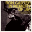 Ron Carter Anouncement 2 By Ron Carter