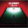 10-FEET Re: 6-feat