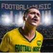 Kasabian フットボール×ミュージック=WOW!!
