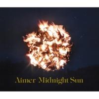 Aimer 7月の翼