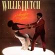 Willie Hutch Midnight Dancer