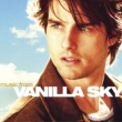 Nancy Wilson Vanilla Sky (Music from the Motion Picture)