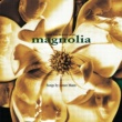 Aimee Mann Magnolia (Music from the Motion Picture)