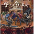 Paolo Nutini Recorded Live At Preservation Hall