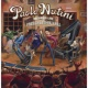 Paolo Nutini Pencil Full Of Lead [Live At Preservation Hall, New Orleans]