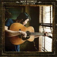 Max Gomez Love Will Find A Way