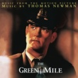 The Green Mile Soundtrack The Green Mile (Original Motion Picture Soundtrack)