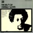 Charles Lloyd Quartet Sombrero Sam