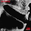Led Zeppelin Led Zeppelin (Deluxe Edition)