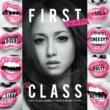 野崎良太(Jazztronik) FIRST CLASS SOUNDS feat.RYOTA NOZAKI(Jazztronik)