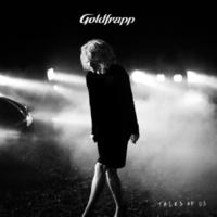 Goldfrapp Stranger