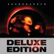 Soundgarden Superunknown [Deluxe Edition]