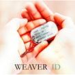 WEAVER ID