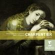 Various Artists Charpentier : Messe en la mémoire d'un prince - Tabart : Requiem, Magnificat, Te Deum