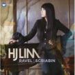 HJ Lim Ravel/Scriabin