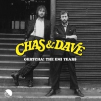 Chas & Dave Down in the Caribbean (Live At Abbey Road)