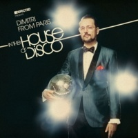 Dimitri From Paris & DJ Rocca Disco Shake (In the House Of Disco Edit)