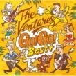 ベンチャーズ GO! GO! BEST+ [結成55周年記念盤]