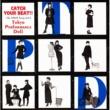 東京パフォーマンスドール  (1990~1994) CATCH YOUR BEAT!! ~Cha-DANCE Party Vol.5