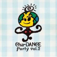 東京パフォーマンスドール  (1990~1994) in memory of DANCE SUMMIT