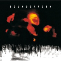 Soundgarden Fresh Tendrils