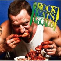 GHOST COMPANY ROCK EATS VOCALO