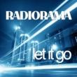 ラジオラマ レット・イット・ゴー