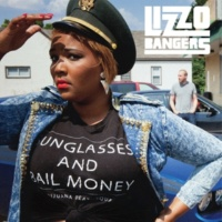 Lizzo Bus Passes And Happy Meals