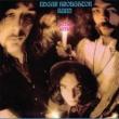 The Edgar Broughton Band Wasa Wasa