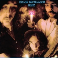 The Edgar Broughton Band Neptune (2004 Remastered Version)