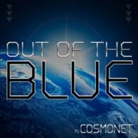 X-Noize feat. Tom C. Part Of The Plan (Cosmonet Remix)